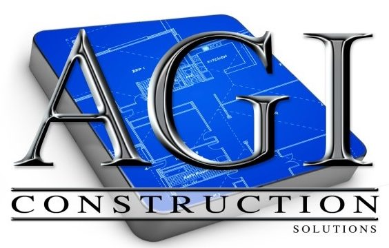 AGI Construction, LLC